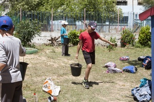 good-deeds-day-2015-05