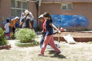 good-deeds-day-2015-06