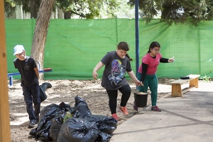 good-deeds-day-2015-10