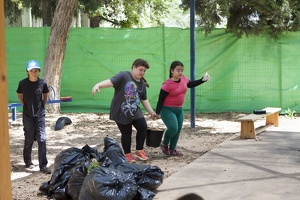 good-deeds-day-2015-11