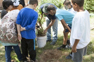 good-deeds-day-2015-24