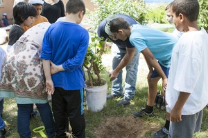 good-deeds-day-2015-25