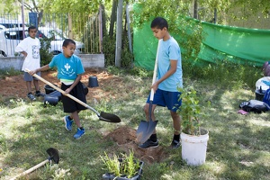 good-deeds-day-2015-27