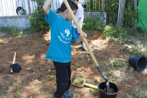 good-deeds-day-2015-29