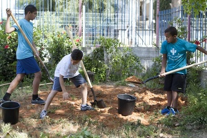 good-deeds-day-2015-34