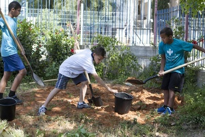 good-deeds-day-2015-35