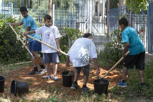 good-deeds-day-2015-36