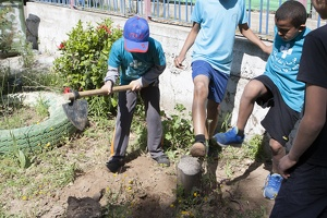 good-deeds-day-2015-37