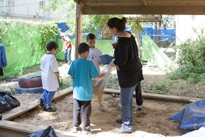 good-deeds-day-2015-39