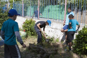 good-deeds-day-2015-40