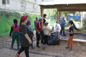 good-deeds-day-2015-42