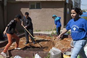 good-deeds-day-2015-44