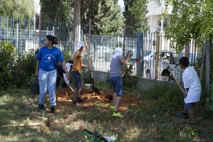 good-deeds-day-2015-45