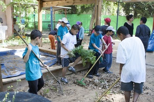 good-deeds-day-2015-46