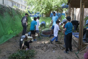 good-deeds-day-2015-48