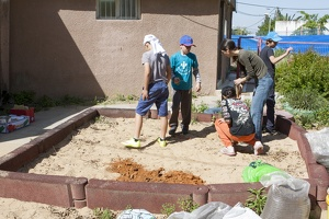 good-deeds-day-2015-49