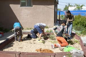 good-deeds-day-2015-50